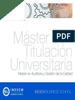 Master-Gestion-Auditoria-Calidad