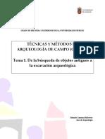 Tema 1. Artículo 2. La aparición de las técnicas de campo sistemáticas.pdf