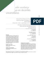Dialnet-CreenciasSobreEnsenanzaYAprendizajeEnDocentesUnive-4774434 (1).pdf