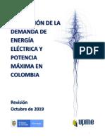 Proyeccion_Demanda_Energia_Oct_2019.pdf