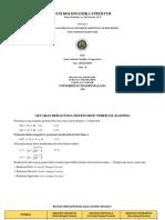 Husnik Maulidya Tungga Dewi_180523630056_Tugas Dinamika Struktur.pdf