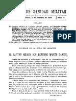 Revista de sanidad militar (Madrid. 1911). 1-2-1925 (1).pdf