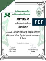Jonas Martins_1.pdf