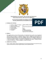 SIS-Silabo-TEORÍA_GENERAL_DE_SISTEMAS_-_2019-I_-_Plan2014.docx (1)