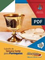 2020_instructivo-de-liturgia-para-semana-santa-en-las-parroquias
