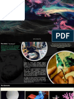 Organic-Art-Oilhack-30.pdf