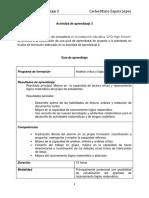 Actividad de aprendizaje 3 Carlos Zapata Lopez.pdf