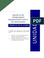 unidad_9_pdf