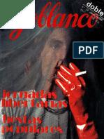 77 Ajoblanco 24.pdf