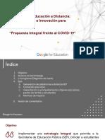 1586017683242_CONAEDU_Estrategia para Educación a Distancia - Contigencia COVID-19.pdf