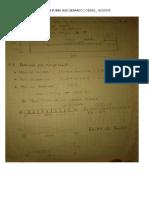 EJERCICIO DE PUENTES.docx