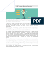 c. LECTURA Perdido con las NIIF y sus efectos fiscales.docx