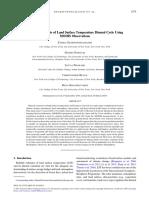 A_Global_Analysis_of_Land_Surface_Temper.pdf