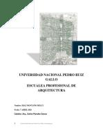 CIUDAD DE LA PLATA- DIAZ MONTAÑO DELLY