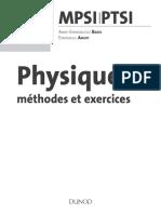 COUR Methodique sur les oscillateur mécanique.pdf