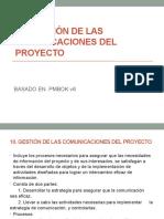 10. PRESENTACIÓN.pptx