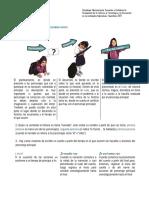 estructura del cuento.pdf