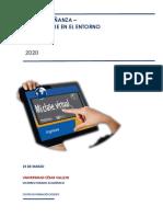 GUÍA_DE_APRENDIZAJE_1.pdf
