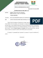 OFICIO_IE Nº 16232_2020-Reporte de Asistencia-marzo