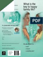 Happy Family Life.pdf
