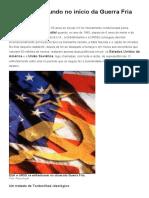 Os-EUA-e-o-mundo-no-início-da-Guerra-Fria-1.docx