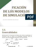 SIMULACION DIAPOS 01.docx