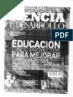 La_Cuenca_del_Rio_Magdalena.pdf
