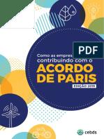 AcordoParis_COP25_2019_REV-02-01