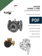 DOSSIER VANNES 3 VOIES.pdf