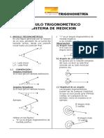 TRIGONOMETRIA integral.doc