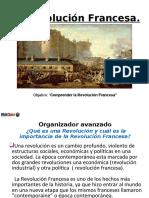 1991948_1844_paITC02z_ppt la revoluciOn francesa
