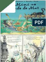 abruxamiminofundodomar-170226154433.pdf