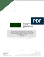 445744083014.pdf