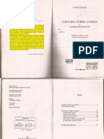 331765322-Conversa-Sobre-Poesia-Schlegel.pdf