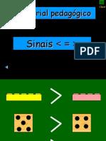 mat_simbologia_sinal maior ou menor ou igual