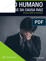 Erro-humano-analise-da-causa-raiz-ptbr