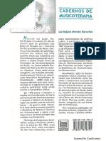 CadernosDeMusicoterapia.pdf