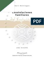 Constelaciones Familiares - Bert Hellinger.pdf