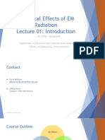 Lecture01_Bio_Effects_Electromagnetic_Waves (1).pdf
