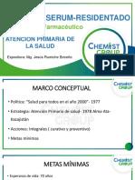 SALUD PUBLICA CLASE 1-2 (1)