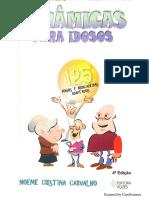 DinamicasParaIdosos125jogos.pdf