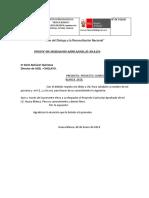 pcideiehuacablanca2018-180129224331.pdf