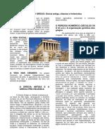 1-mundo-grego-grecia-antiga-classica-helenistica.pdf