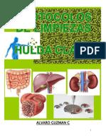 LIMPIEZA GENERAL.docx