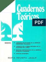 Jaque - Cuaderno teorico 52.pdf