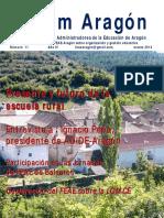 revista_digital_forum_aragon_11
