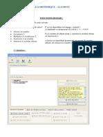 Algorithme Algobox-fonctions-base.pdf