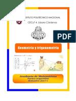 Problemario Geometría y trigonometría 2017-1-1.pdf