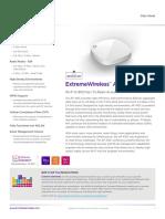 ap410c-data-sheet.pdf