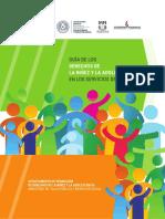 Guía DNA en Salud_FINAL_Paraguay.pdf